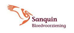 sanquin