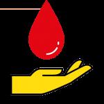 Donormappen
