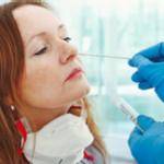 De rol van Sanquin bij het testen op het Corona-virus.